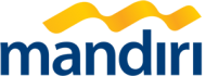Logo-Bank-Mandiri